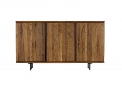 CARNABY WIDE SIDEBOARD £866