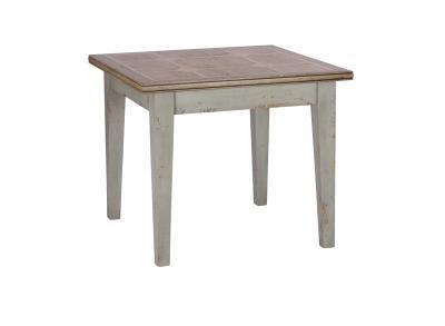 90cm Square Dining Table £488