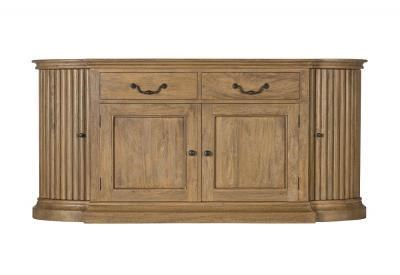 Olympus Wide Sideboard £1276