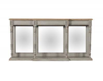 Argo Console Table £994