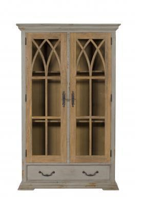Icarus Display Cabinet £1355