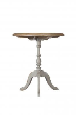 Lamp Table £279