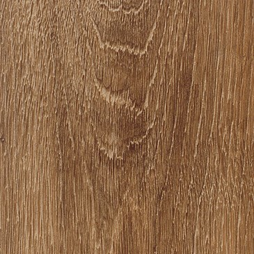 Cottage Limed Wood