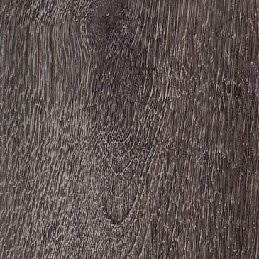 Burnished Timber