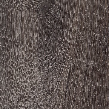 Burnished Timber