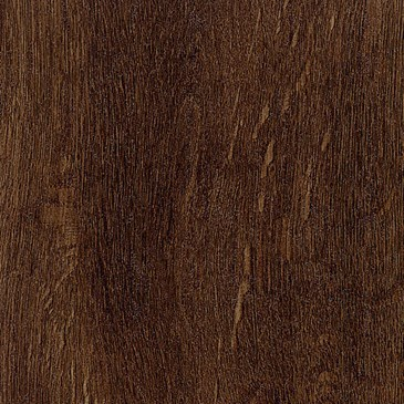 Oiled Timber