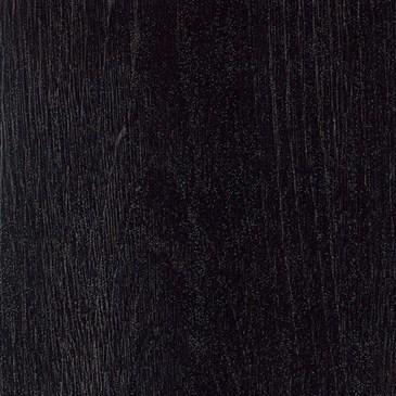 Coal Grained Oak
