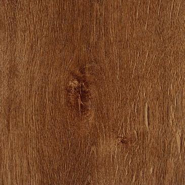 Bureau Oak