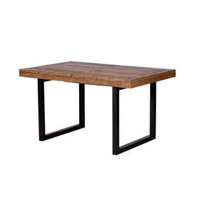 140-180cm Extending Dining Table £473
