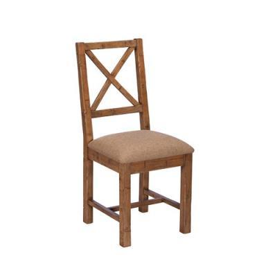 X Back (upholstered) Dining Chair £136
