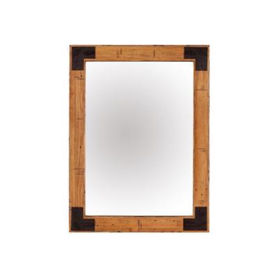 Wall Mirror £90