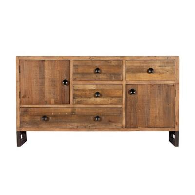 Wide Sideboard £693