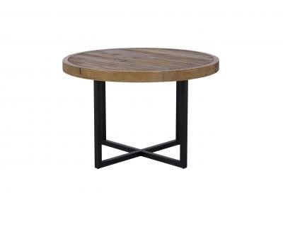 120cm Round Dining Table £396