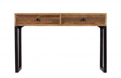 Console Table £246