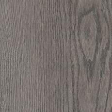 Barrel Oak Ashen