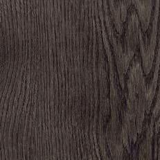 Barrel Oak Charcoal