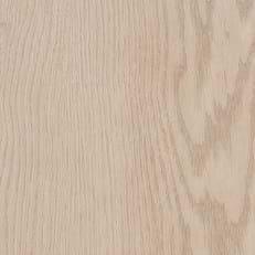 Barrel Oak Cotton