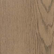 Barrel Oak Dovetail