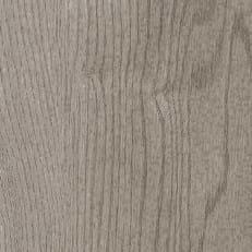 Barrel Oak Grey