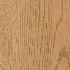 Barrel Oak Sand