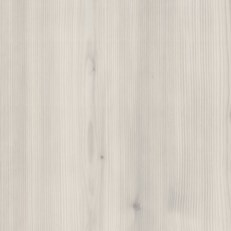 Chalked Pine