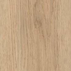 Cornish Oak