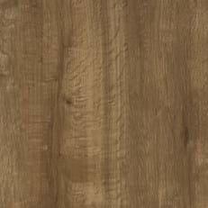 Farmhouse Oak