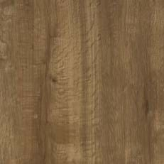 Farmhouse Oak