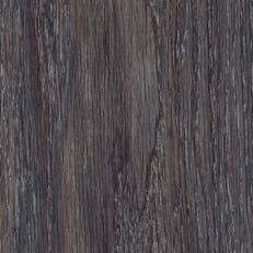 Galleon Oak
