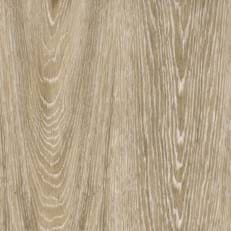 Natural Limed Wood