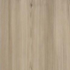 Neutral Pine