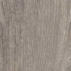 Nomad Oak