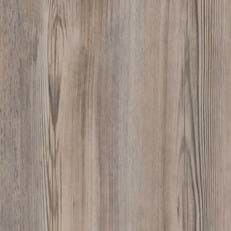 Parisian Pine
