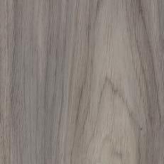 Pearl Wash Wood