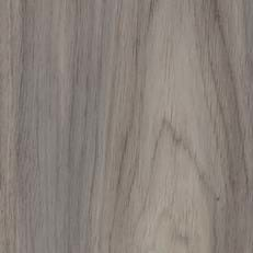 Pearl Wash Wood