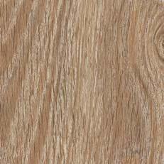 Salted Oak