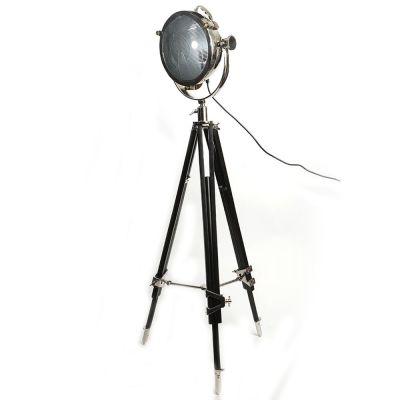 Rolls Headlamp Spotlight £424.95