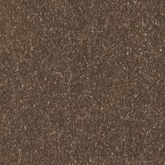Fragment Comet