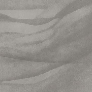 Umbra Veil