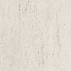 Honed Limestone Natural