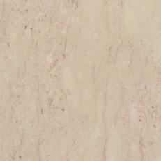 Riverstone Chalk