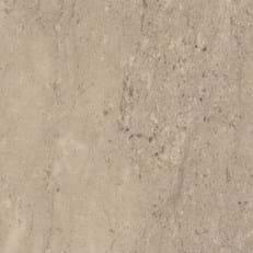 Riverstone Tundra