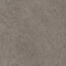 Stria Basalt