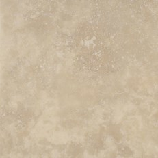Travertine Honey