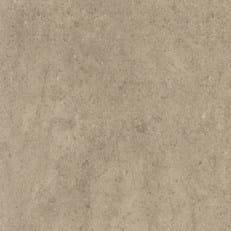 Stria Sand