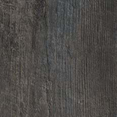 Blackened Spa Wood
