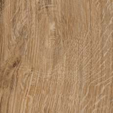 Featured Oak