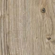 Sun Bleach Oak
