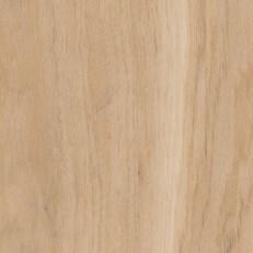 Eden Oak