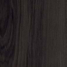 Inked Cedar